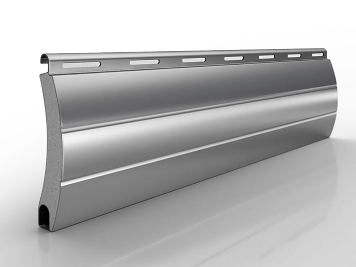 avvolgibile_alluminio_matina